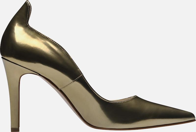Haltbare Mode billige Schuhe EVITA | Pumps Schuhe Gut Gut Gut getragene Schuhe 014cf9