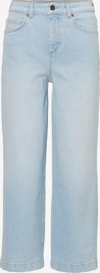 Marc O'Polo Jeans 'Valbo' in hellblau, Produktansicht