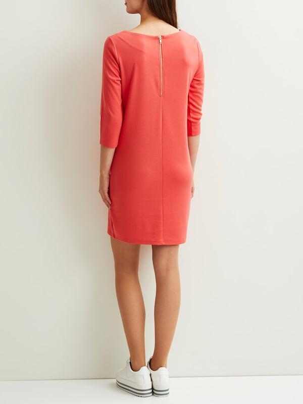 VILA Kleid
