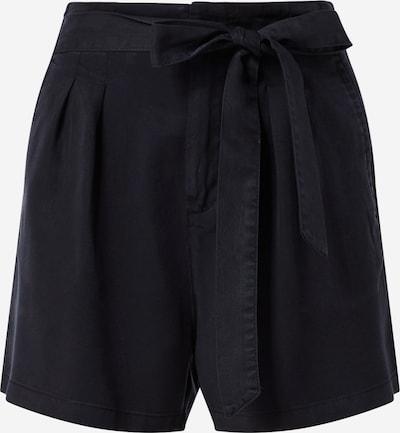 VERO MODA Hlače 'Mia' | črna barva, Prikaz izdelka