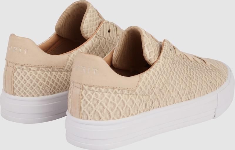 ESPRIT | Sneaker 'Simona'