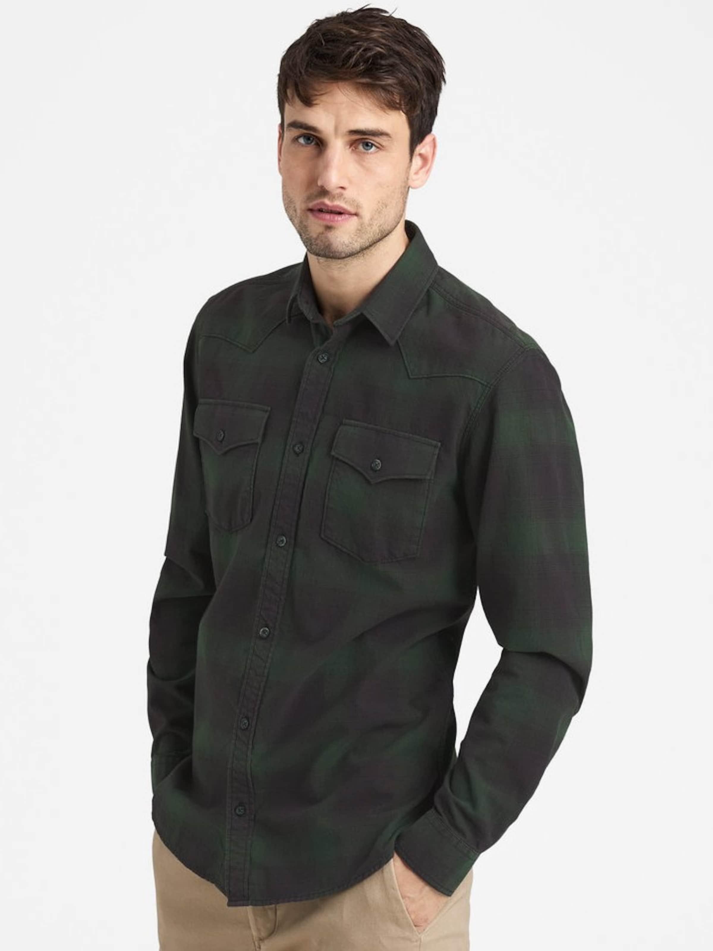 Produkt Langärmeliges Hemd Zum Verkauf Finish 9rWbzCnQth