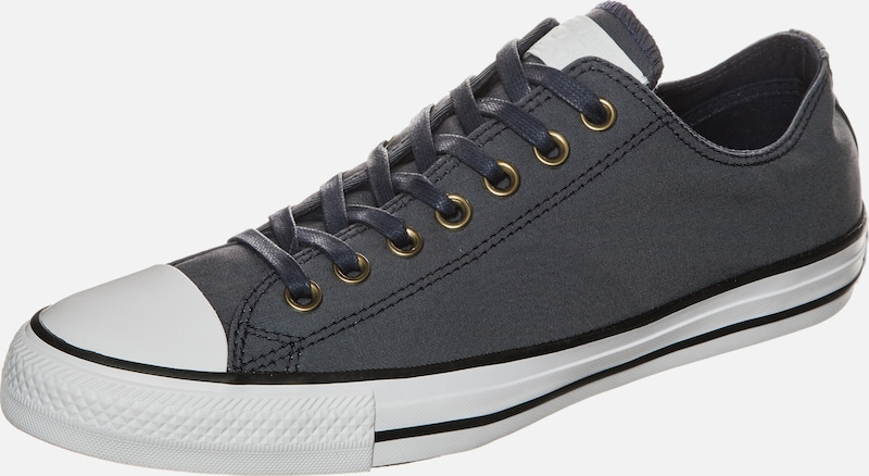 CONVERSE Sneaker 'Chuck Taylor All Star OX'