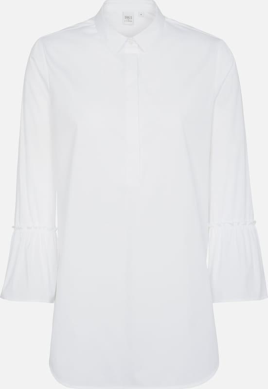 Eterna ¾ Length Sleeves Blouse 1863 By Eterna - Premium