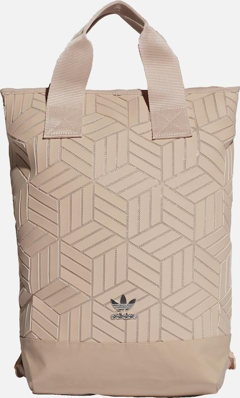 Adidas Taschen Rucksäcke Outlet | Marken Günstig Kaufen