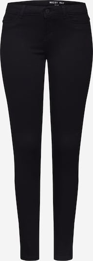 Noisy may Jeans 'EVE' in black, Item view