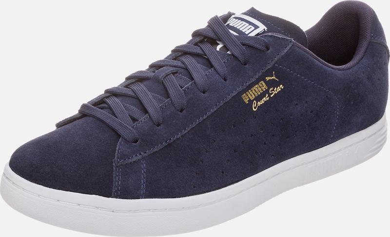 PUMA Suede |  Court Star Suede PUMA  Sneaker 7c05aa