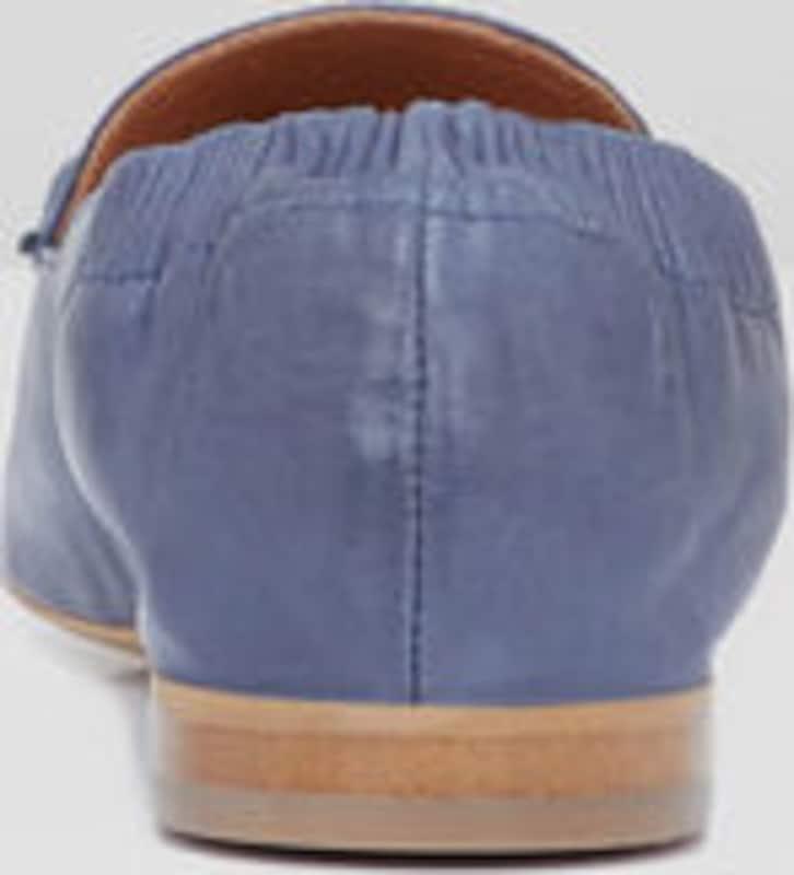 Haltbare Mode billige Schuhe Bianco | Elegante Ketten Halbschuhe Halbschuhe Halbschuhe Schuhe Gut getragene Schuhe 530796