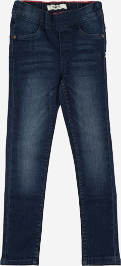 GARCIA Jeans 'Jessy' in dunkelblau, Produktansicht