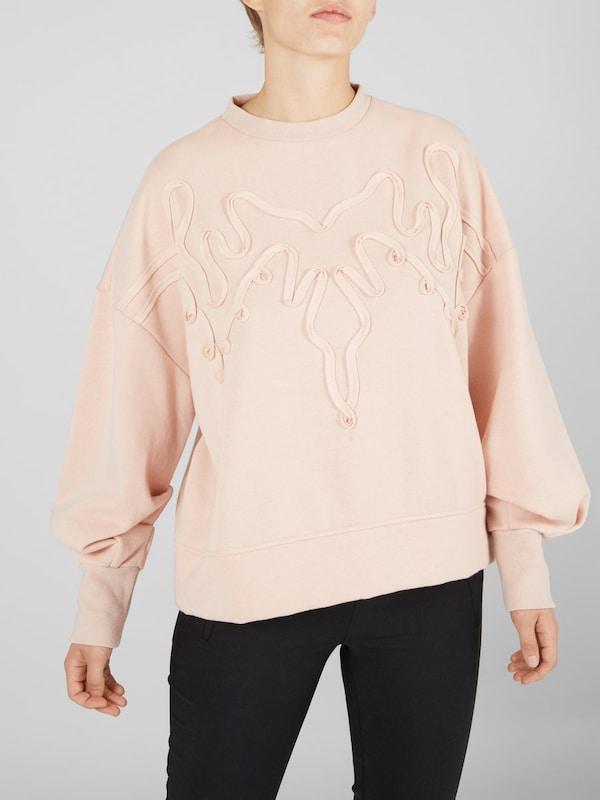 Y.a.s Sweatshirt
