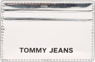 Tommy Jeans Kabatas portfelis pieejami Sudrabs, Preces skats