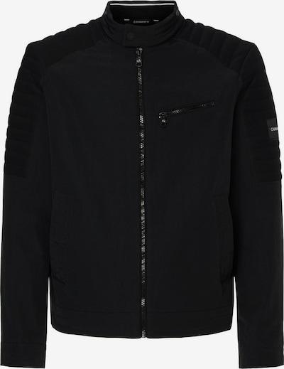 Calvin Klein Přechodná bunda - černá, Produkt