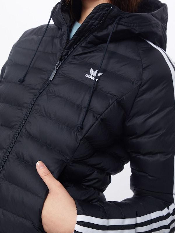about you adidas jacke sale 2c306 46b74