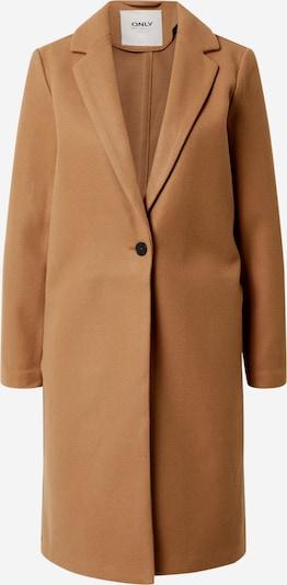 ONLY Prechodný kabát 'AGNES' - hnedá, Produkt