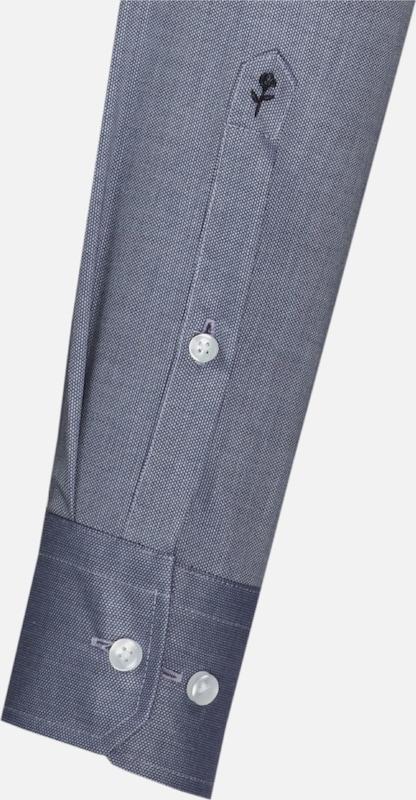 SEIDENSTICKER SEIDENSTICKER SEIDENSTICKER City-Hemd 'TailGoldt' in blau  Großer Rabatt b8455f