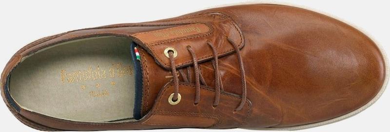 PANTOFOLA D'ORO Pantofola d´Oro Sneaker 'Vigo Uomo Low'