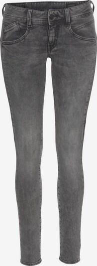 Jeans 'GILA SLIM' Herrlicher pe denim gri, Vizualizare produs