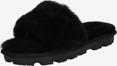 UGG Toasuss 'COZETTE' must, Tootevaade