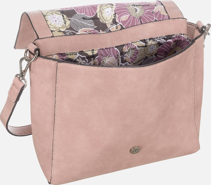 TAMARIS Milla Handtasche