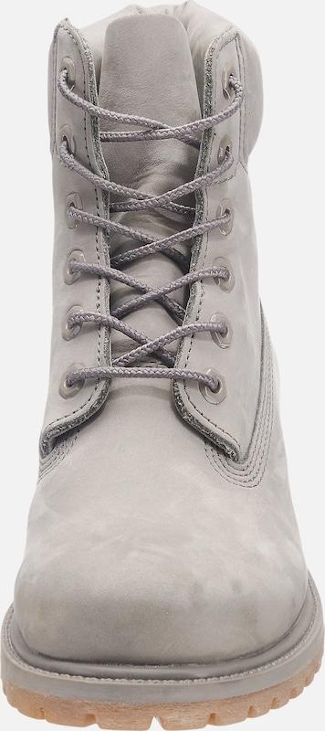 TIMBERLAND '6In Premium' Boot Stiefeletten