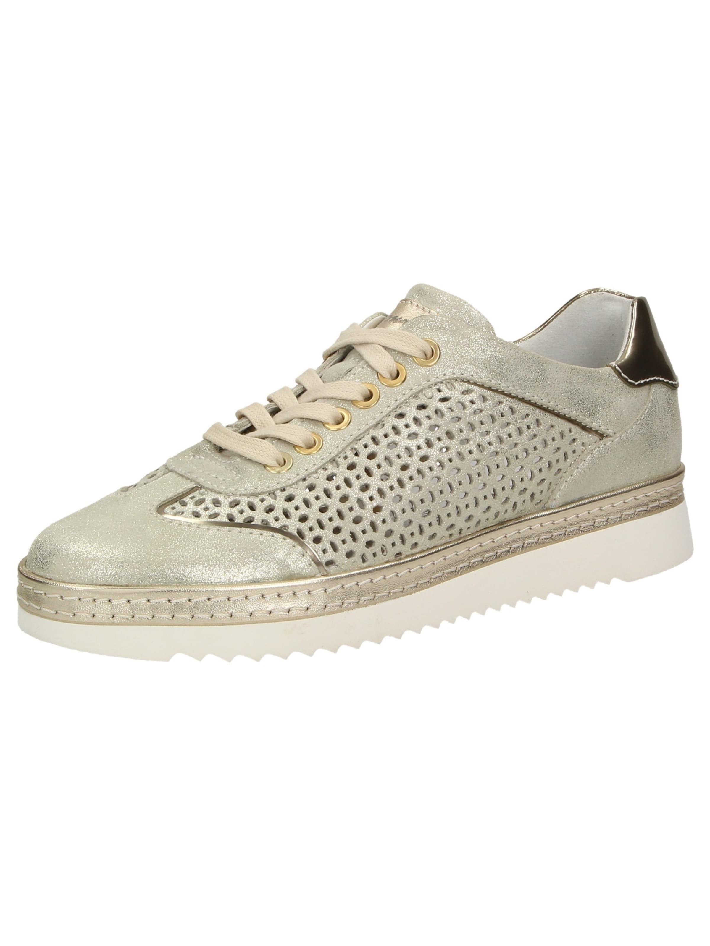 Haltbare Mode Schuhe billige Schuhe SIOUX   Sneaker 'Oxiria-702-XL' Schuhe Mode Gut getragene Schuhe 440c4c