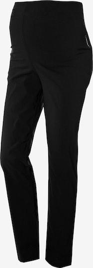CHRISTOFF Hose in schwarz, Produktansicht
