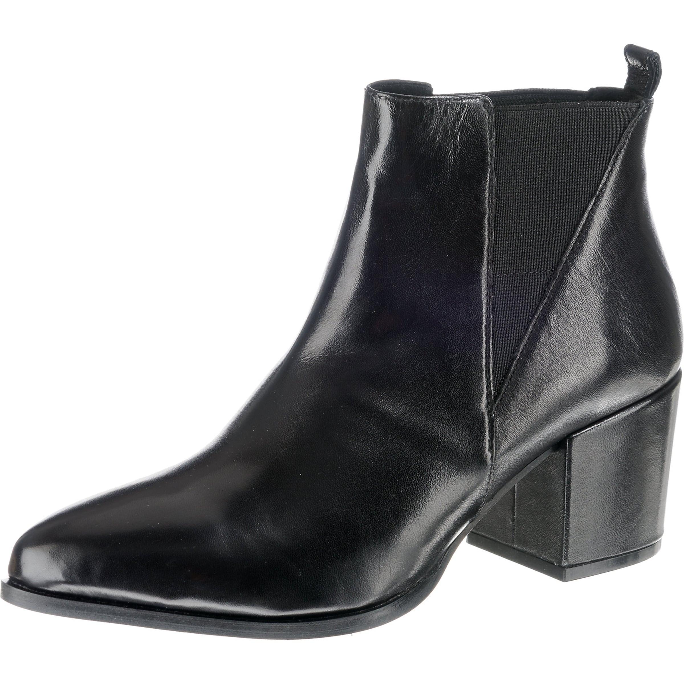 Schwarz In Boot 'nelsea' Boot Spm 'nelsea' Spm In HED29WIY