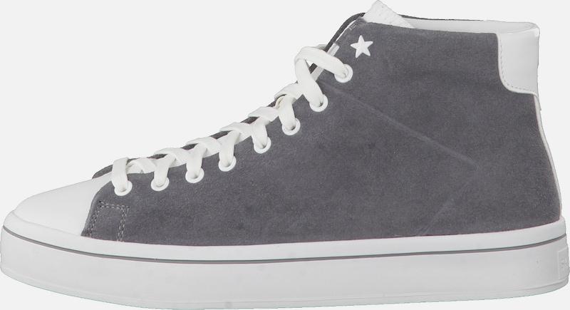 SKECHERS Sneaker 'Hi Lite'