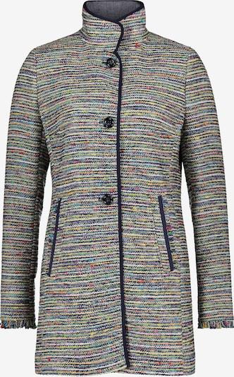 GIL BRET Tussenjas in de kleur Gemengde kleuren, Productweergave