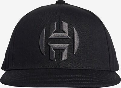 ADIDAS PERFORMANCE Cap 'HARDEN' in schwarz, Produktansicht