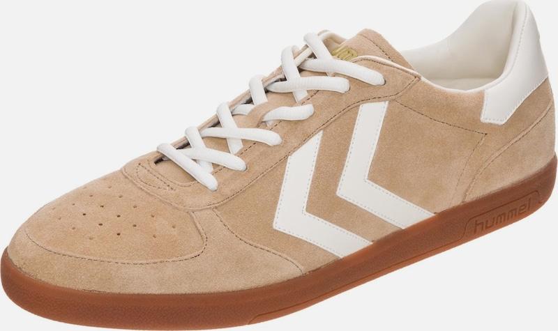 Hummel | Sneaker 'Victory'