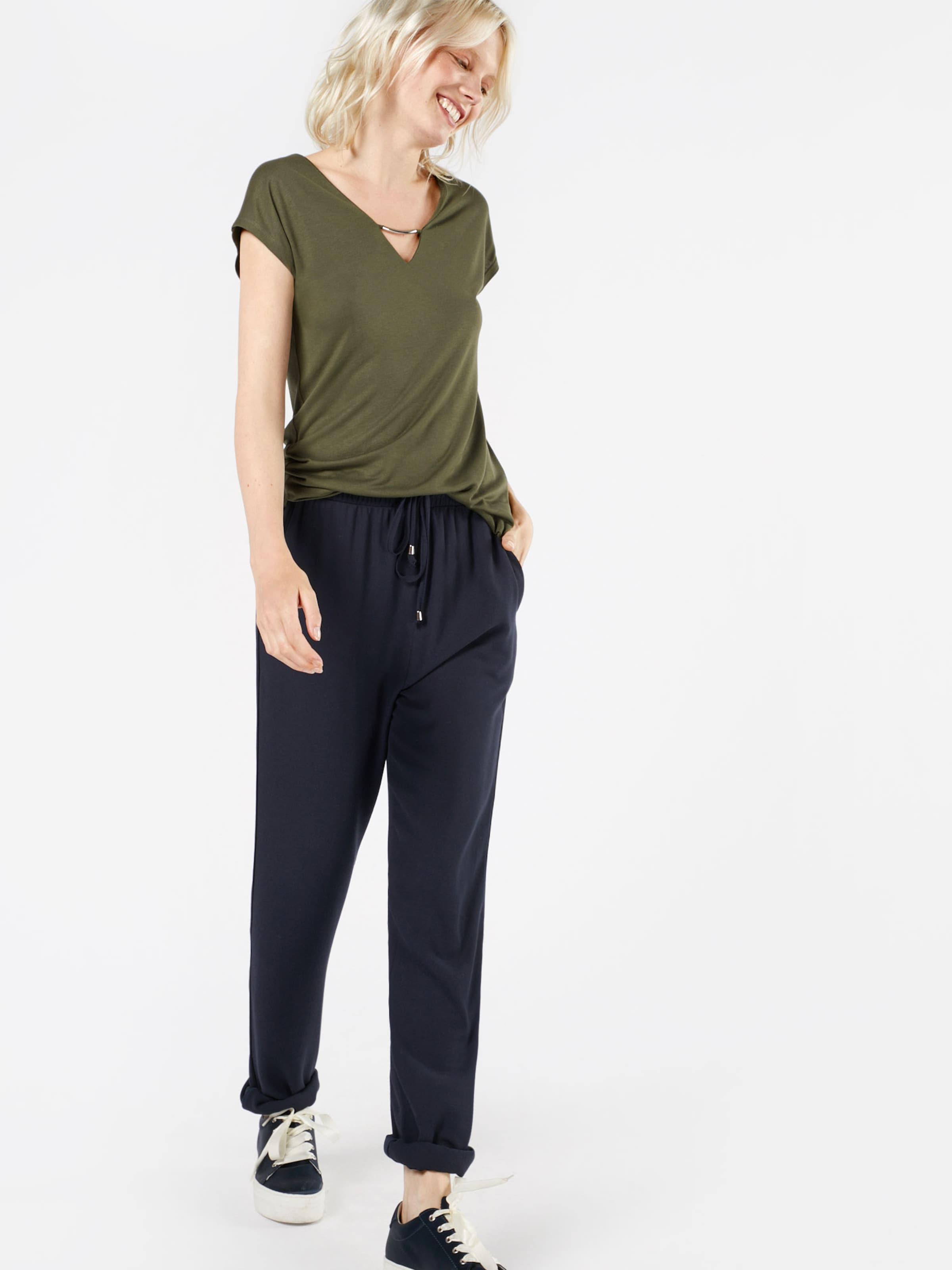 ABOUT YOU Shirt 'INKA' Shop-Angebot Zum Verkauf Billig Finden Große Outlet Brandneue Unisex Billigshop Billig Kaufen Shop XYTvxcwa