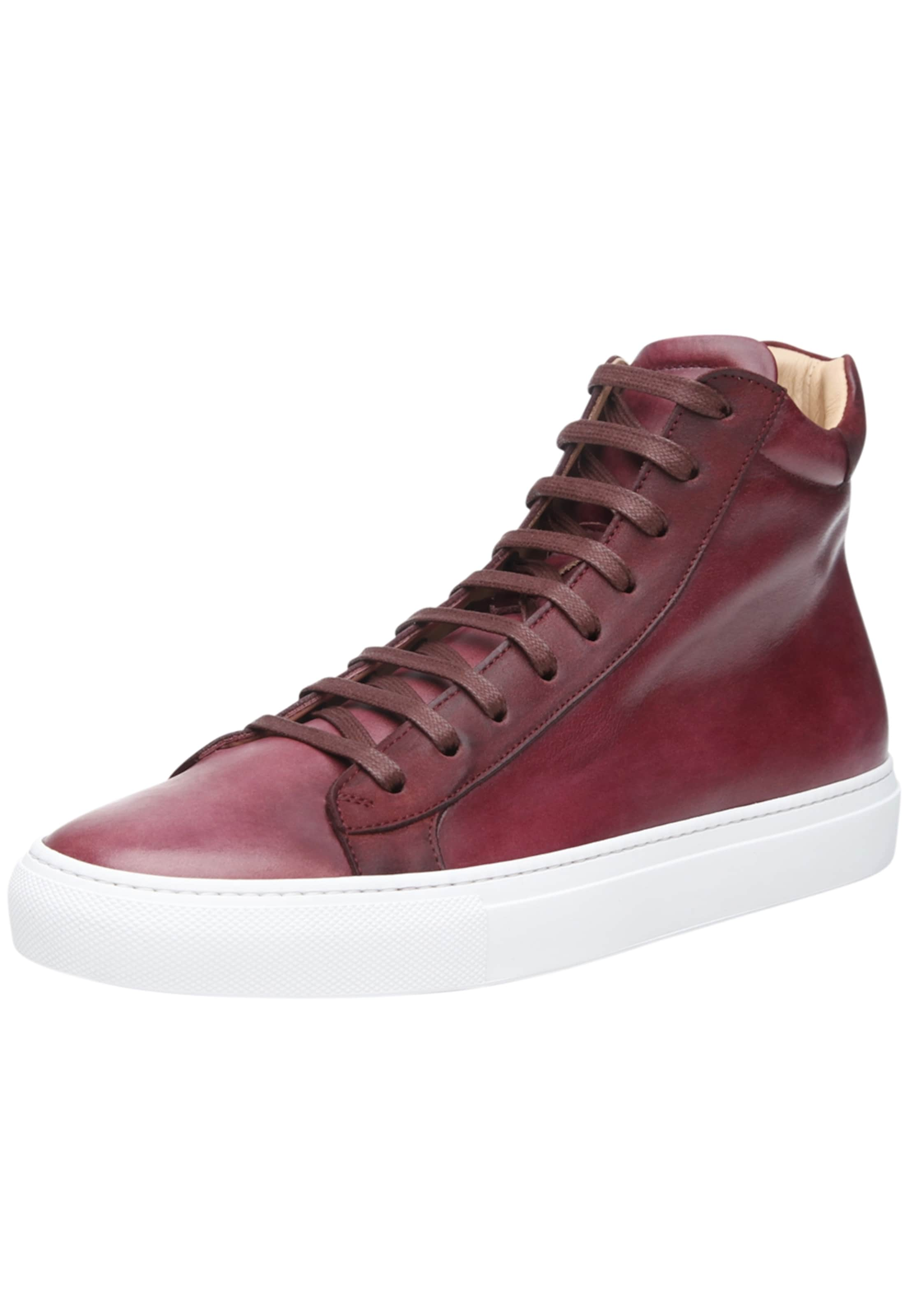 SHOEPASSION Sneaker  No. 55 MS