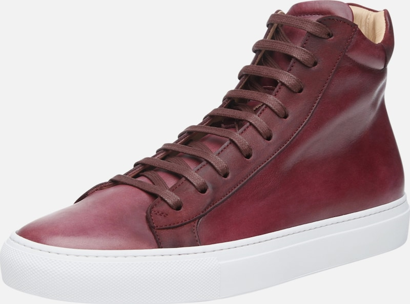 SHOEPASSION | Sneaker 'No. 55 MS'