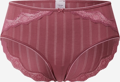 CALIDA Panty 'Etude Toujours' in rosegold, Produktansicht