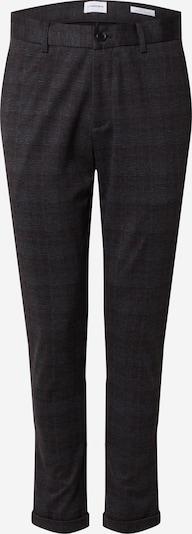 Lindbergh Kalhoty - šedá, Produkt