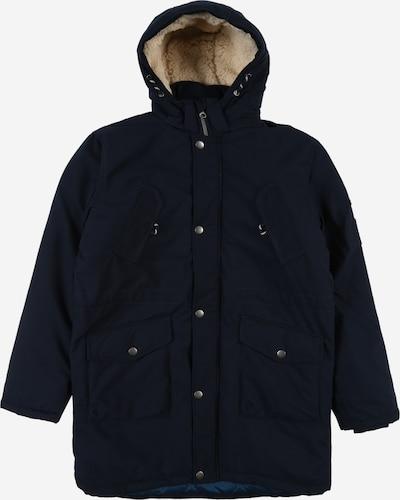 Žieminė striukė 'MACK ' iš NAME IT , spalva - kobalto mėlyna, Prekių apžvalga