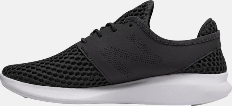 new balance | Sneaker 'W COAST v3'