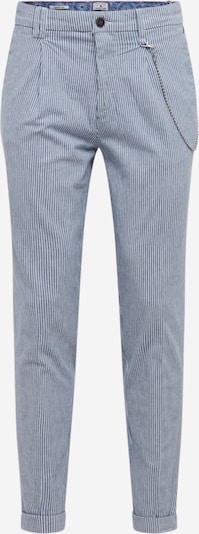 JACK & JONES Hose in hellblau, Produktansicht