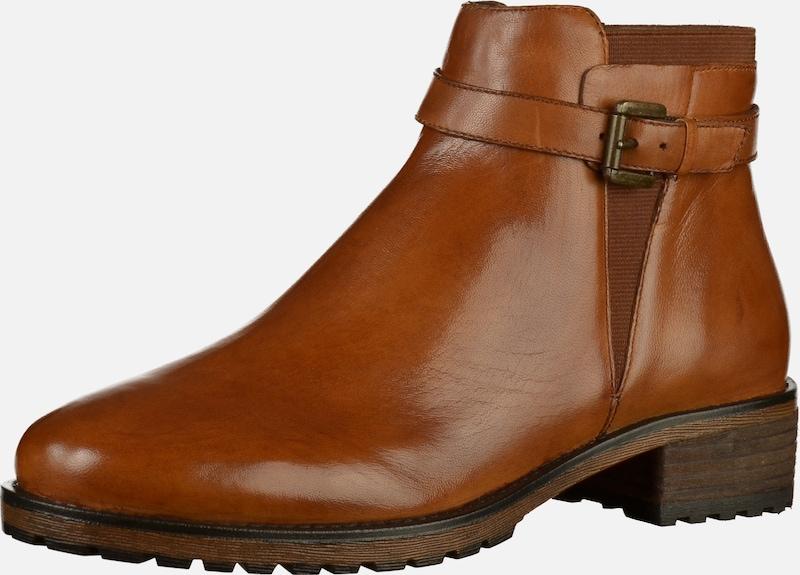 SPM Ilastic | Ankle Boot  Ilastic SPM f88d4d