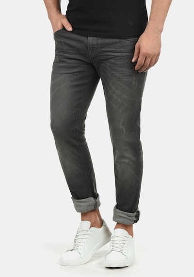 INDICODE JEANS Jeans 'Aldersgate' in Grey, Item view