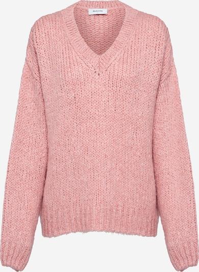 rózsaszín modström Pulóver 'Valentia', Termék nézet