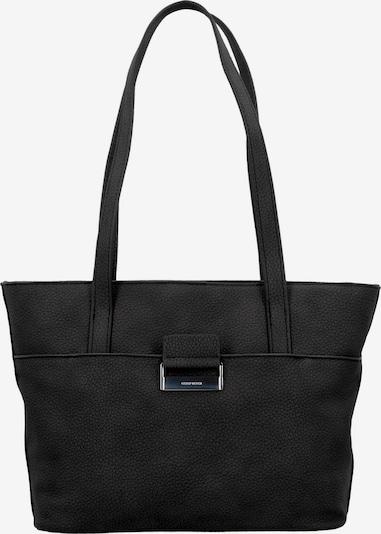 GERRY WEBER Tasche 'Talk Different II' 28 cm in schwarz, Produktansicht