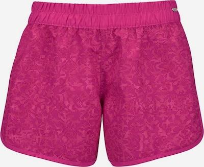 VENICE BEACH Badeshorts in pink, Produktansicht