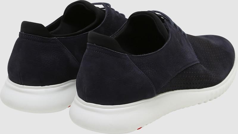 LLOYD Sneaker 'ABOTT'