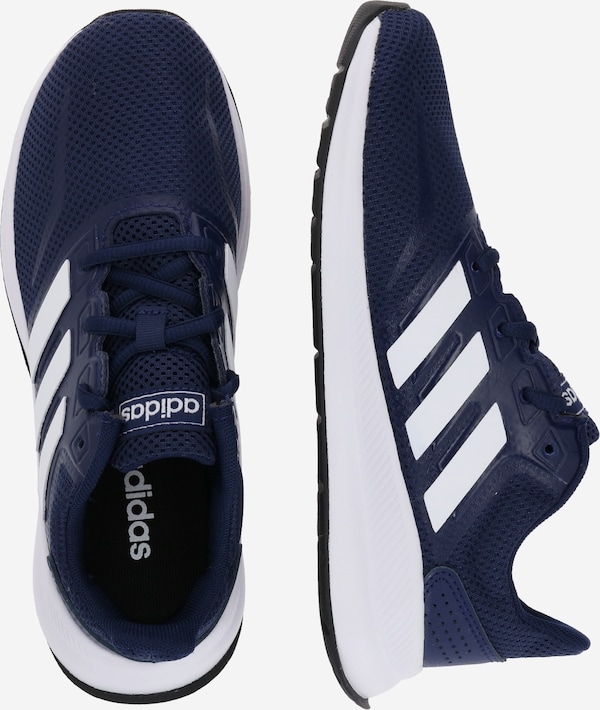 ADIDAS PERFORMANCE Sportcipő fekete | ABOUT YOU