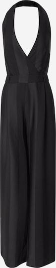 Copenhagen Muse Jumpsuit 'CMAYA' in de kleur Zwart, Productweergave