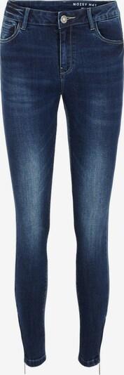 Jeans 'Kimmy' Noisy may di colore blu scuro, Visualizzazione prodotti