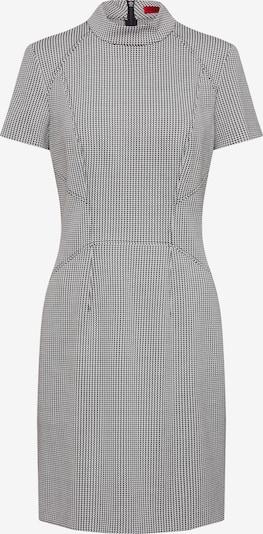 HUGO Kleid 'Kabecci' in beige, Produktansicht