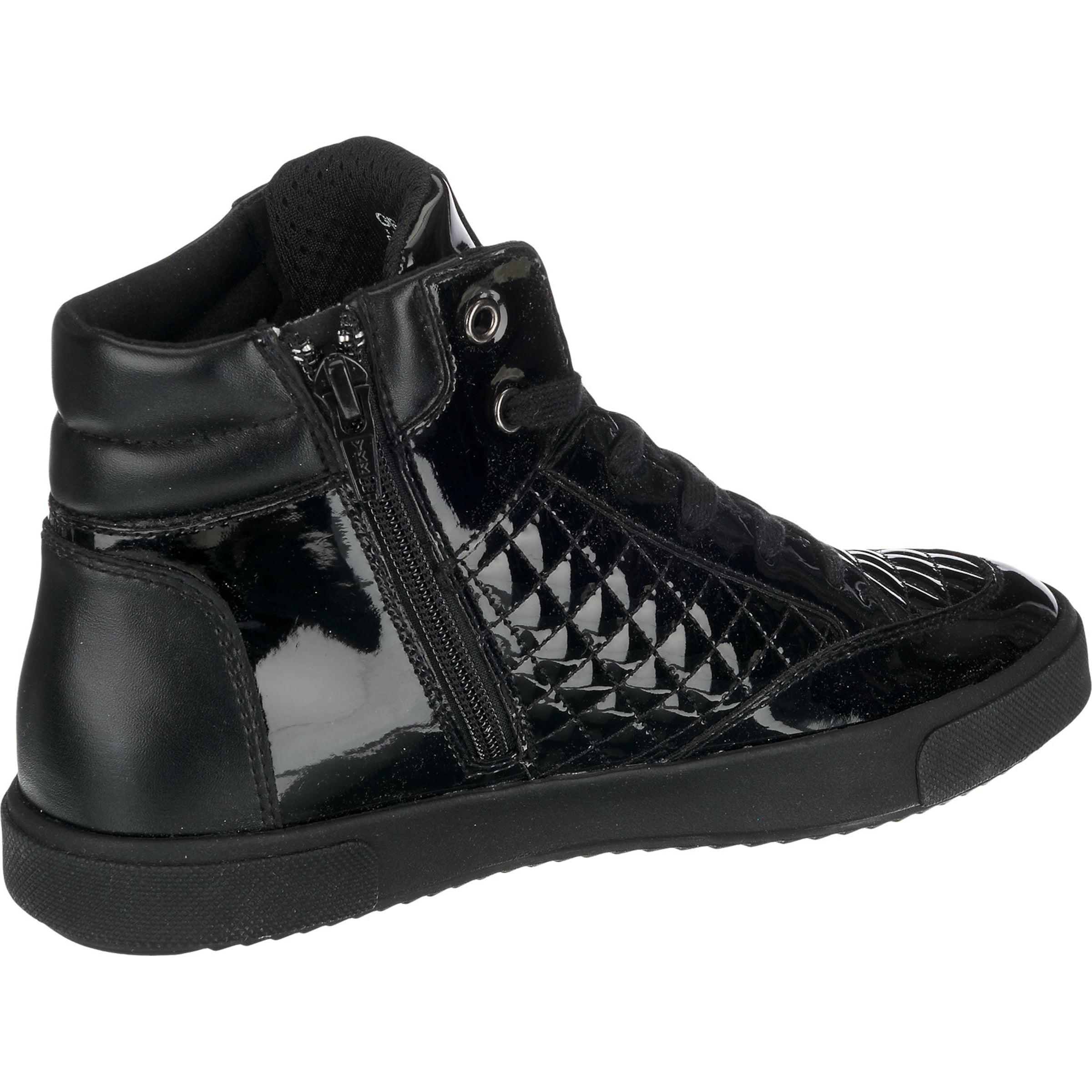 GEOX Blomiee Sneakers Sie Günstig Online Qualität oOObZ